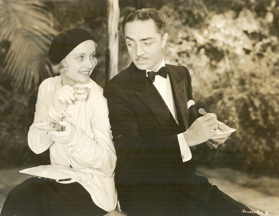 carole lombard william powell 24d front