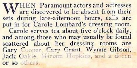 carole lombard screenland june 1933fb
