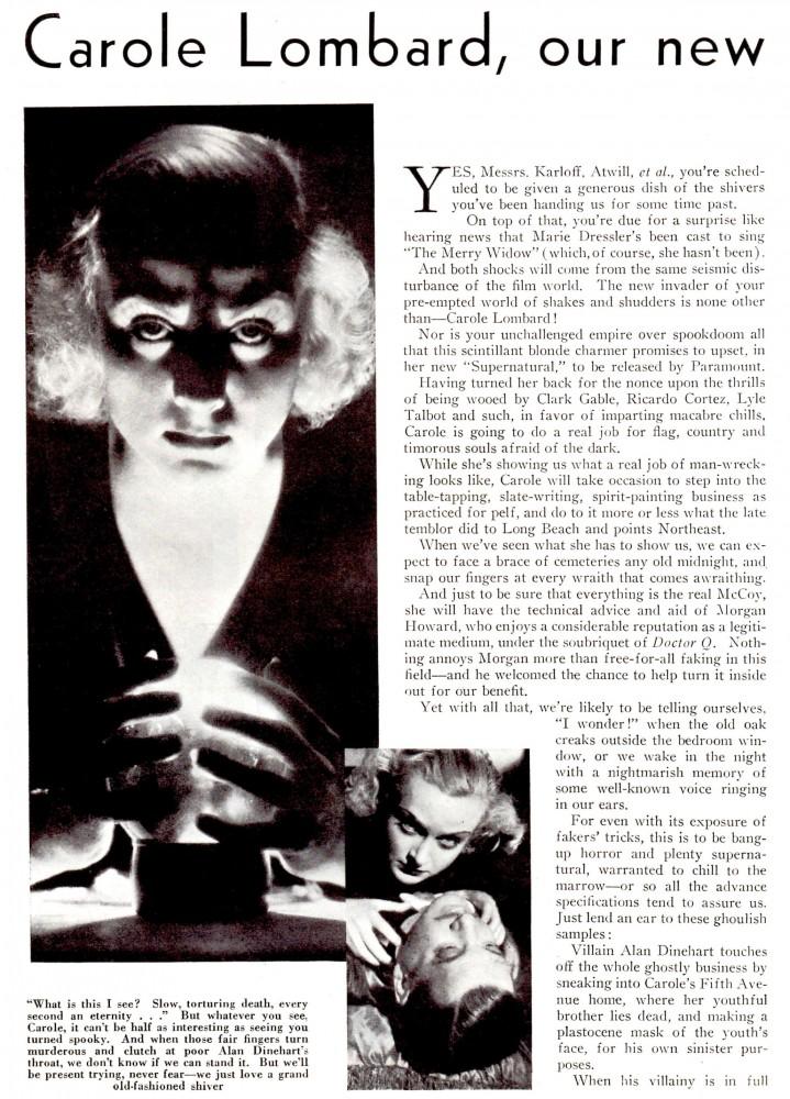 carole lombard shadoplay may 1933aa