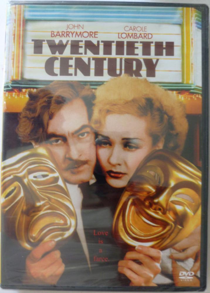 carole lombard twentieth century dvd 00a