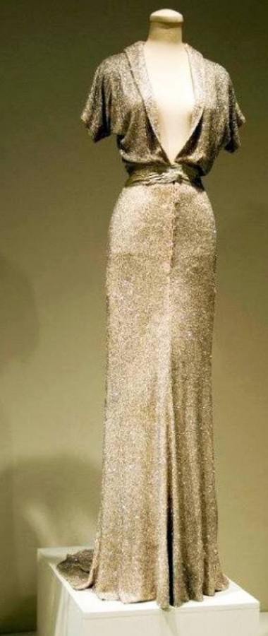 carole lombard no man of her own gown 01b