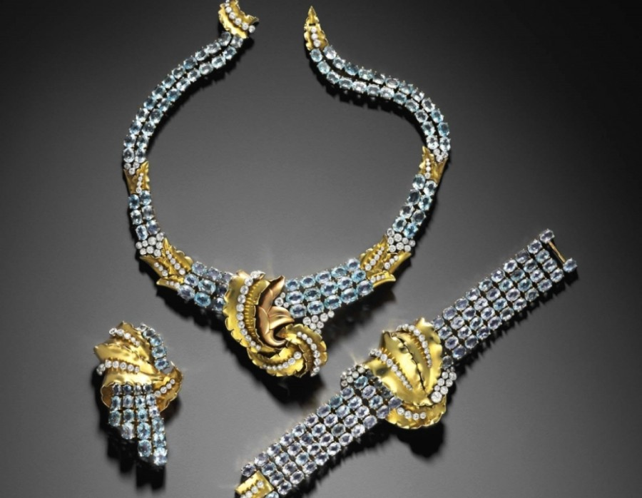 mfa joan crawford jewelry 1935a
