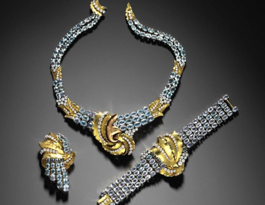 mfa joan crawford jewelry 1935a