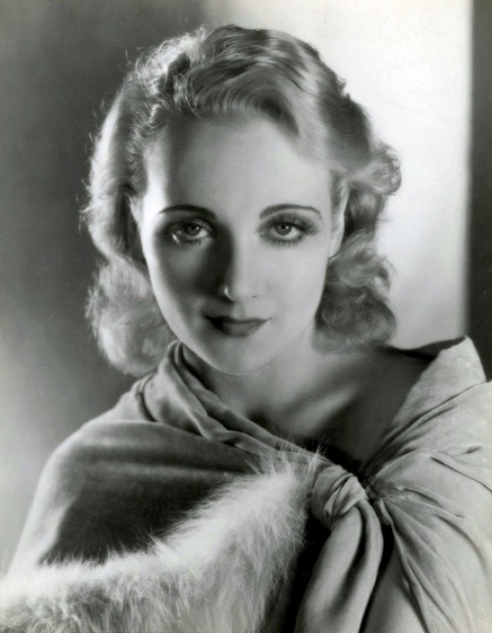 carole lombard pathe kenneth alexander 00a front
