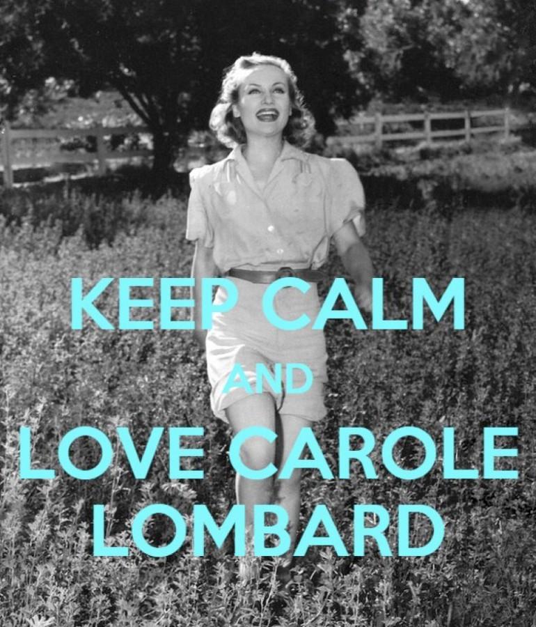 carole lombard keep calm 00a