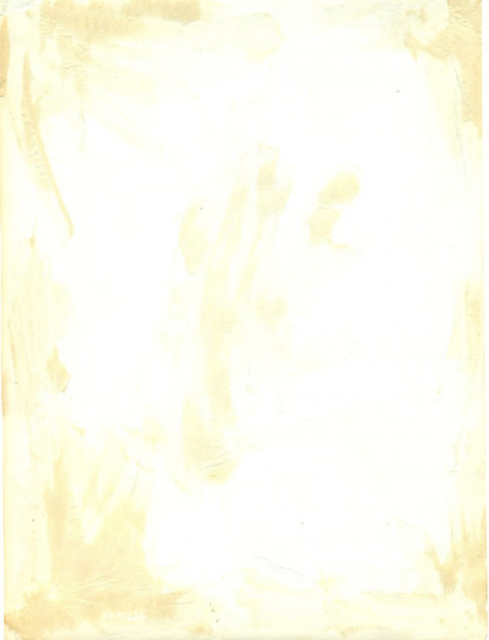 carole lombard p1202-1116a back