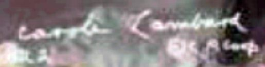 carole lombard brief moment 26c