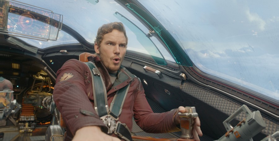 guardians of the galaxy 00 chris pratt
