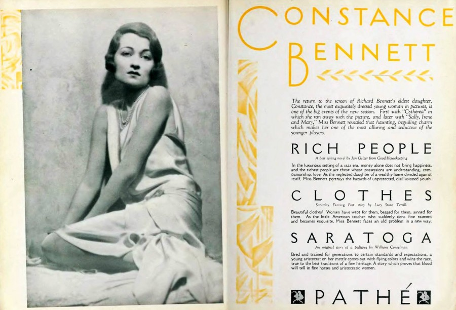 pathe 1929-1930 presentation 09a