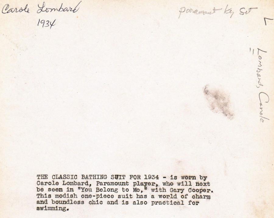 carole lombard p1202-792a back