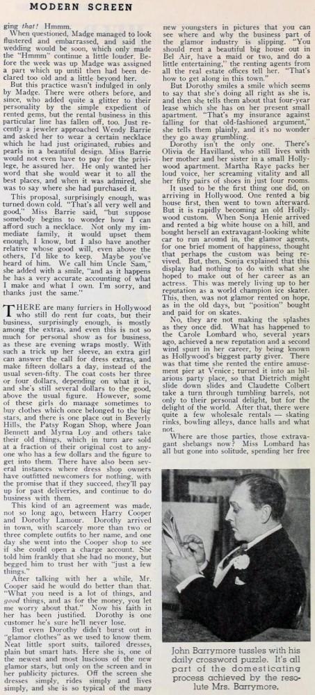 carole lombard modern screen may 1938ia