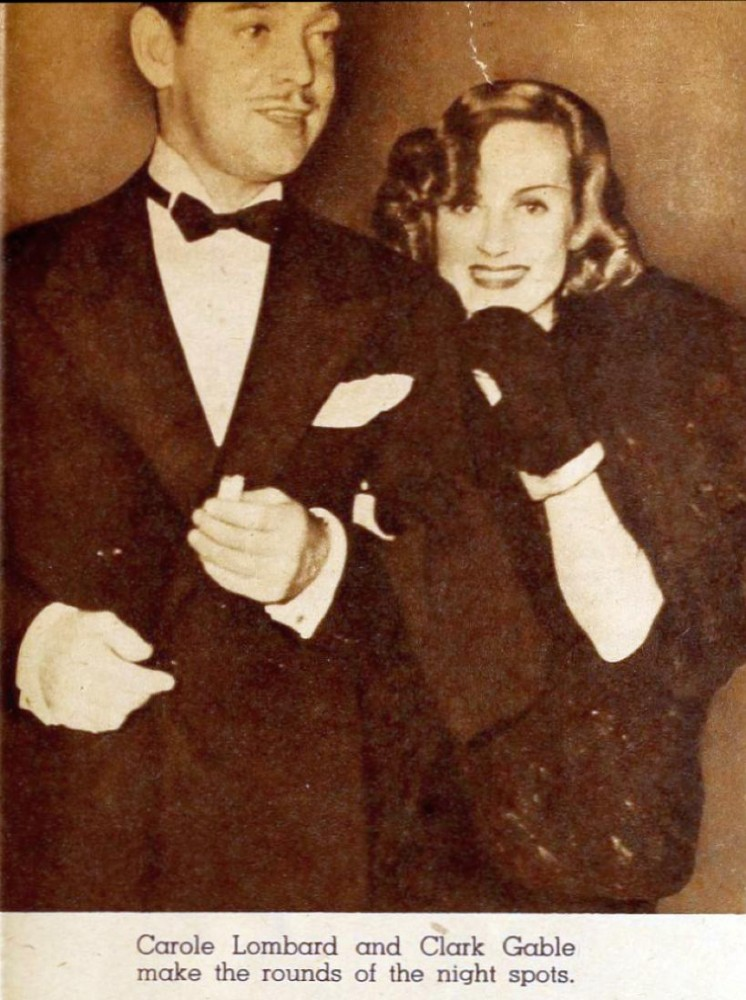 carole lombard modern screen may 1938lb