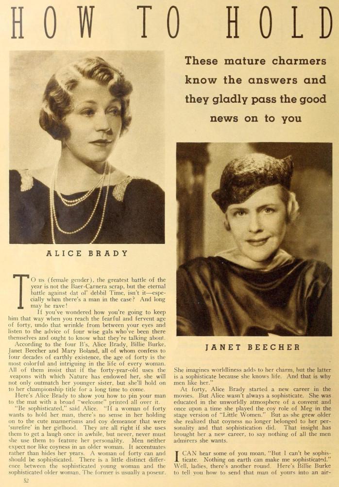 modern screen october 1934aa