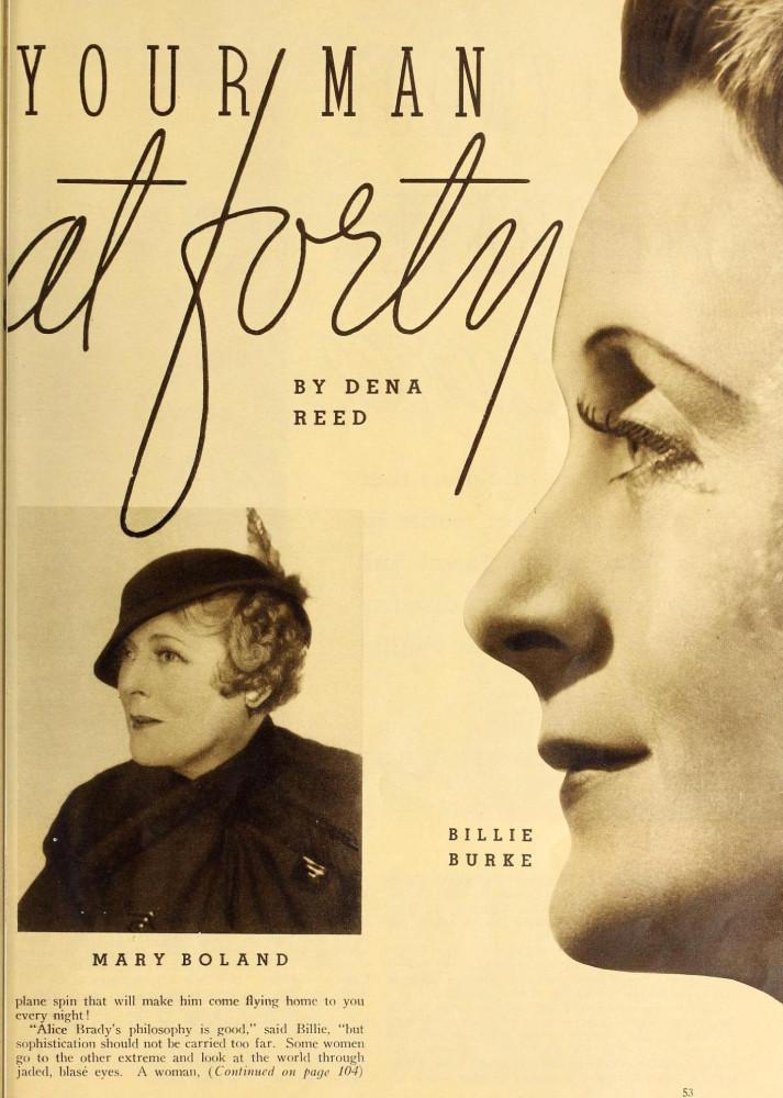 modern screen october 1934ba