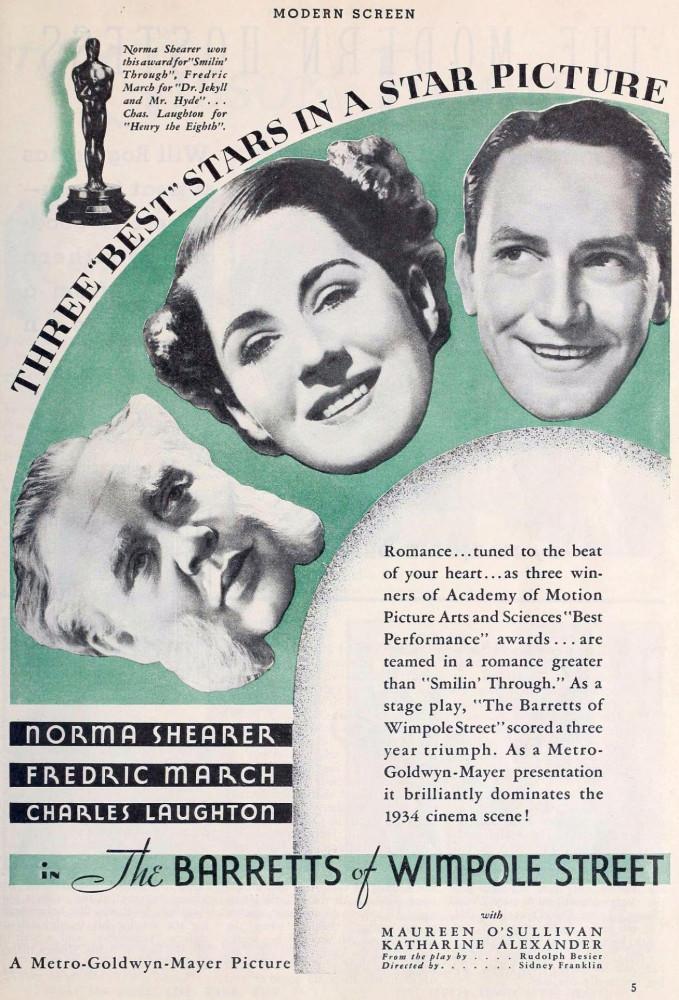 modern screen october 1934ia