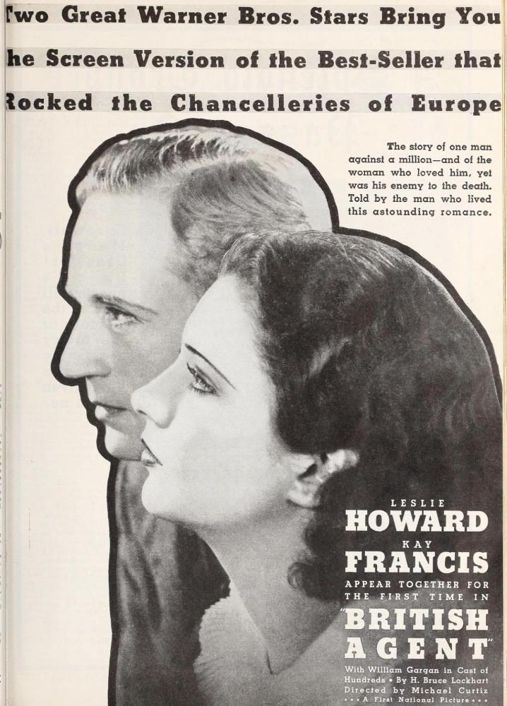 modern screen october 1934ka
