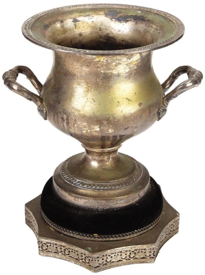 carole lombard clark gable 1939 loving cup 01a