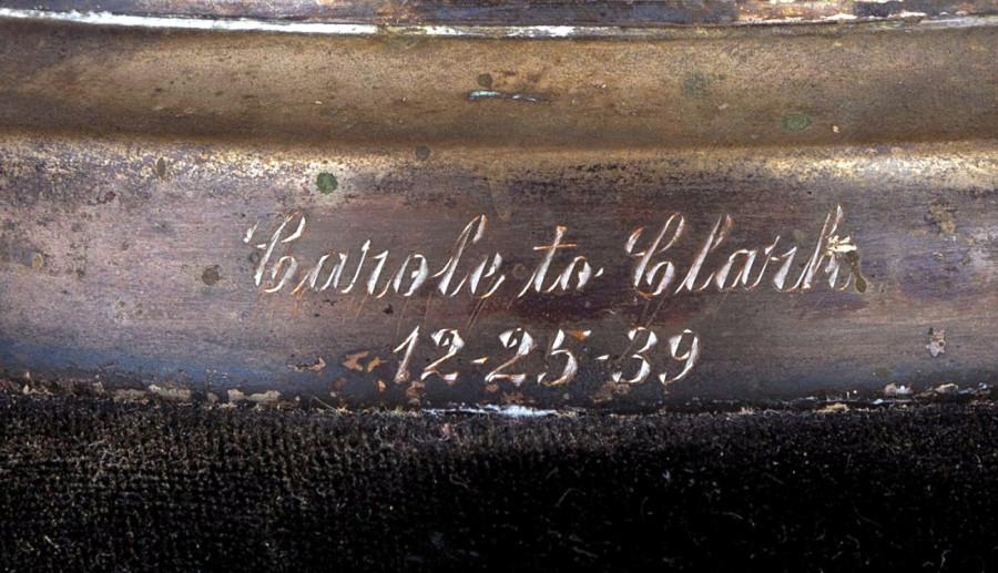 carole lombard clark gable 1939 loving cup 02b