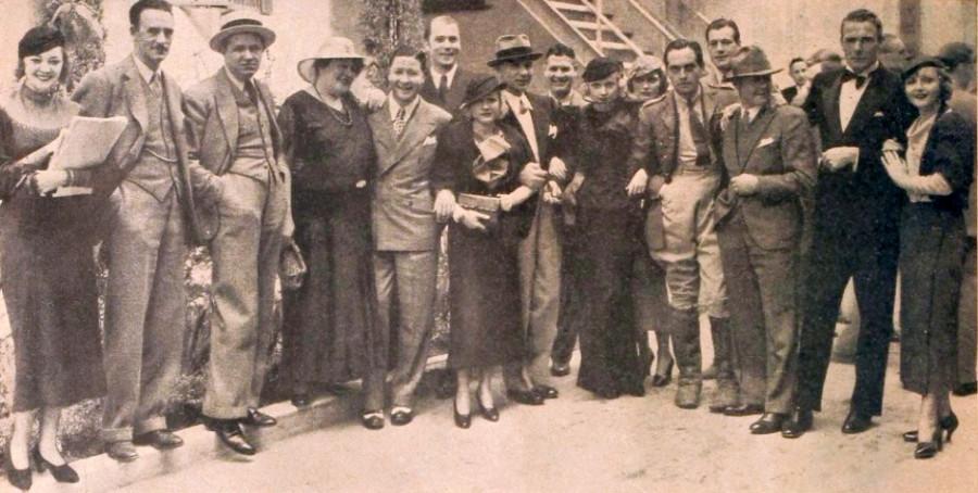 carole lombard motion picture june 1933 quiz 00b closeup