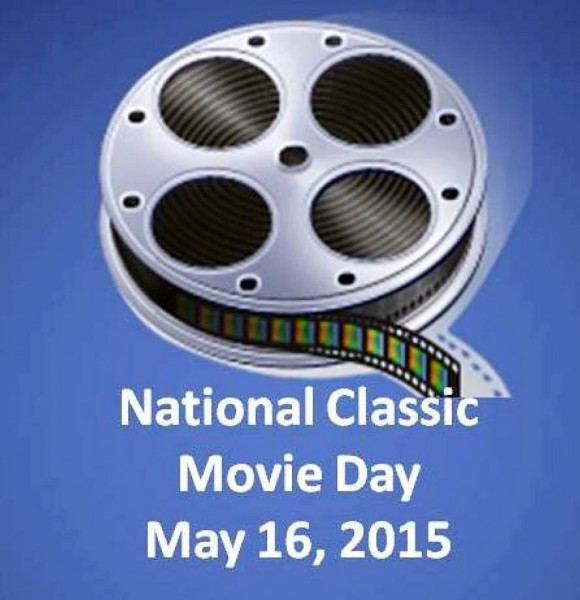 051615 national classic movie day 00a