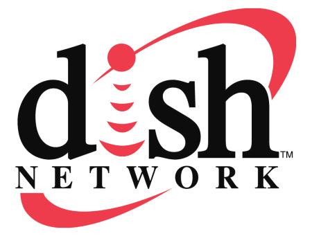 dish network logo 00a