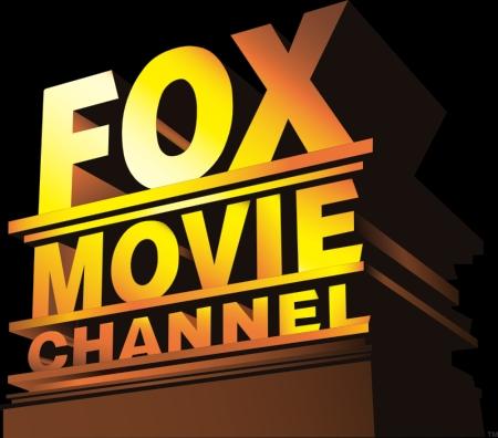 fox moxie channel logo 00a