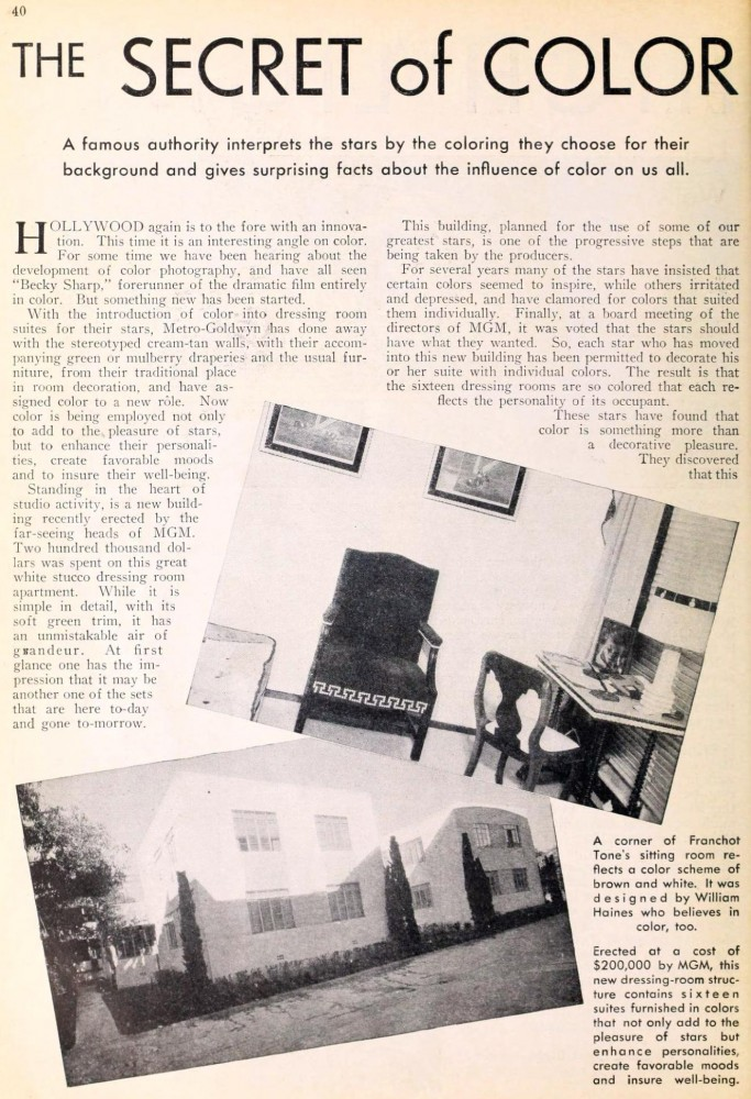 picture play august 1935da