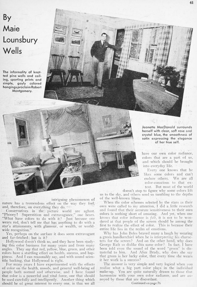 picture play august 1935ea
