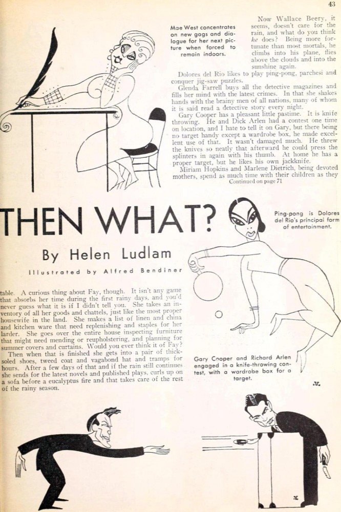 picture play august 1935ha