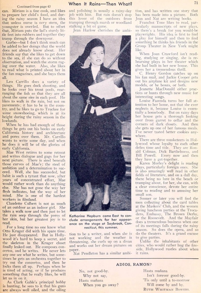 picture play august 1935ia