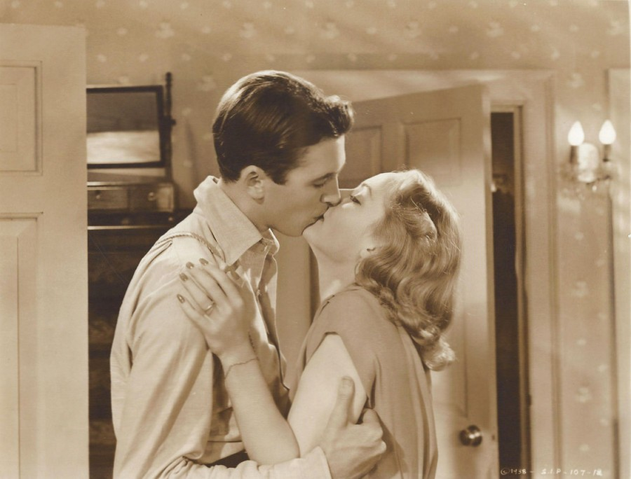 carole lombard made for each other 68a
