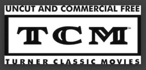 tcm uncut and commercial free 00