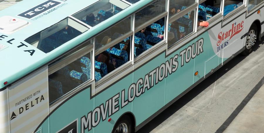 tcm movie locations tour la 00