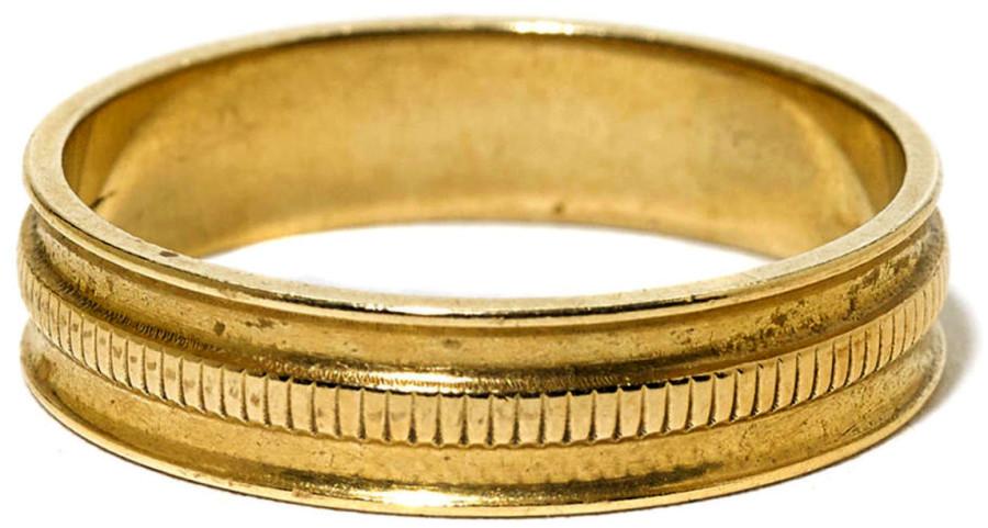 carole lombard clark gable wedding ring 00b