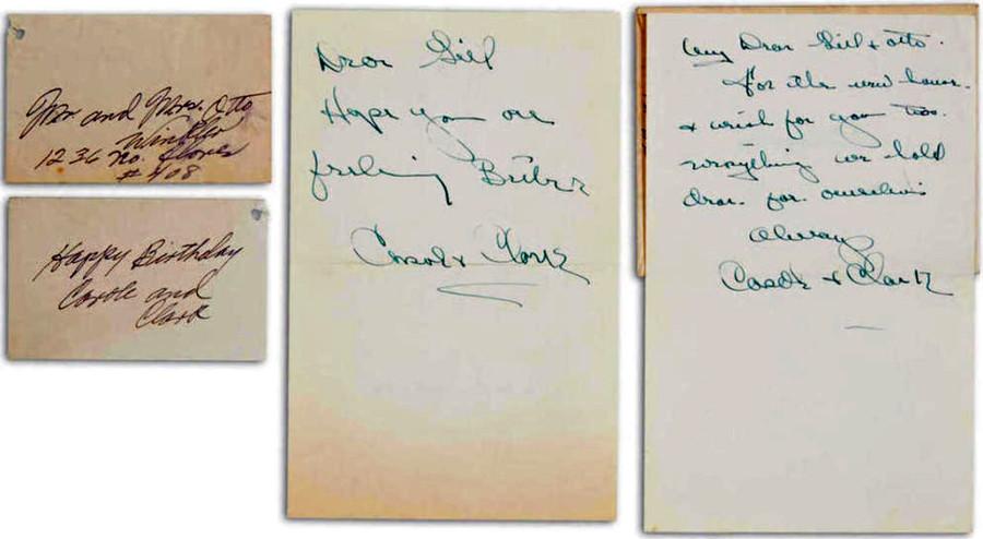 carole lombard letter otto winkler 01a