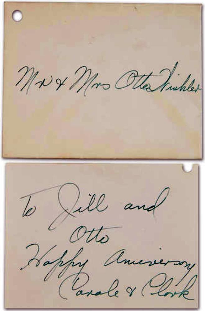 carole lombard letter otto winkler 04a
