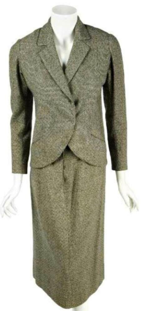 carole lombard julien's suit 00b