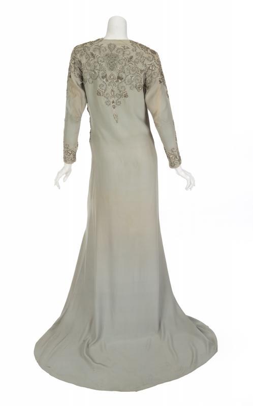 carole lombard julien's gown 01