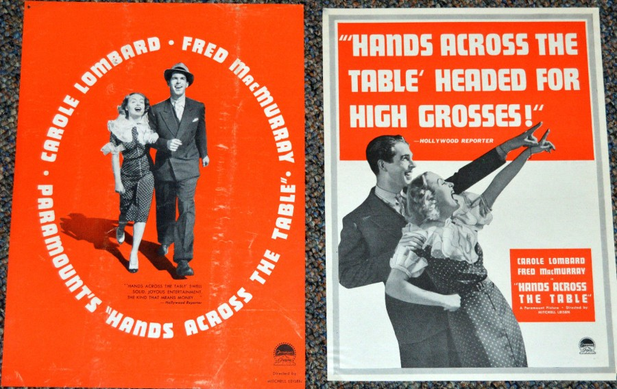 carole lombard hands across the table ads 00a