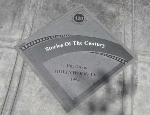 studio city walk of fame 00