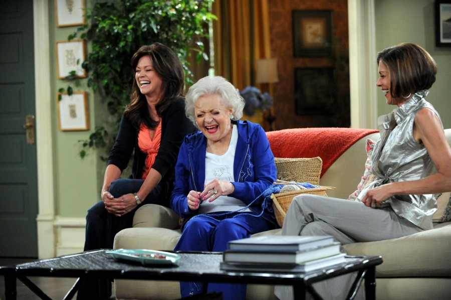 hot in cleveland 02