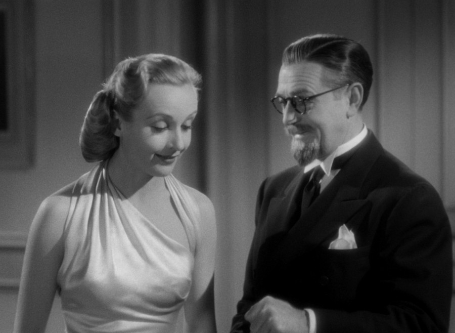 carole lombard to be or not to be 45a criterion blu-ray