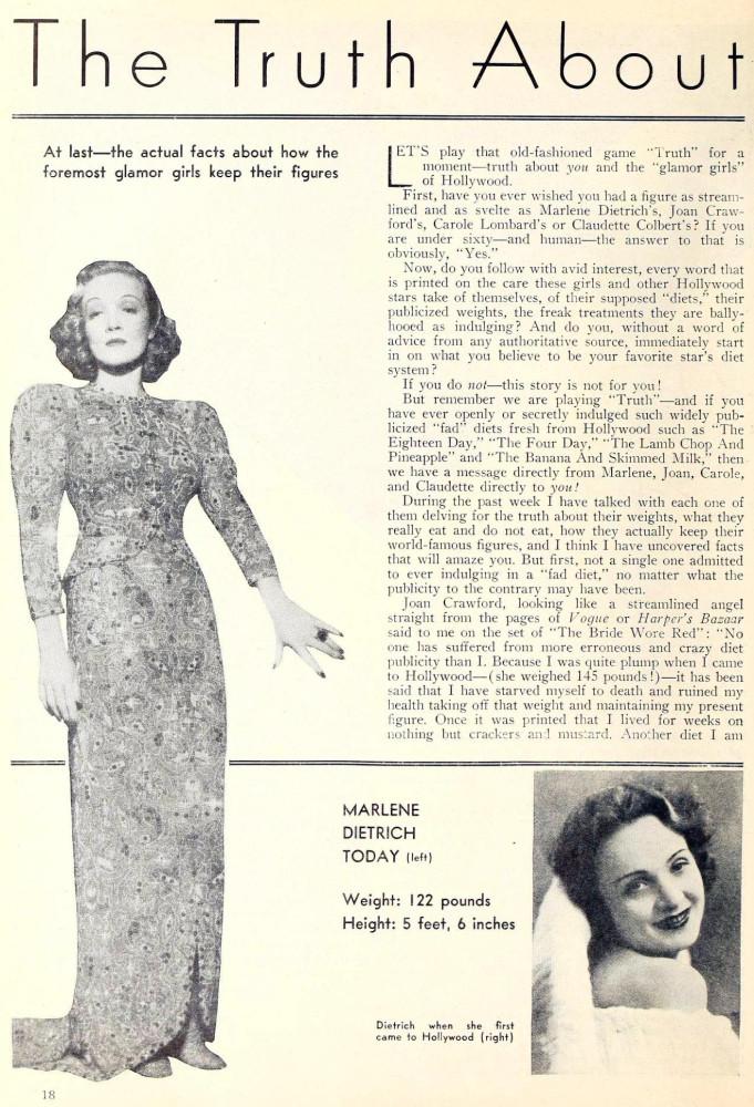 carole lombard screenland september 1937aa