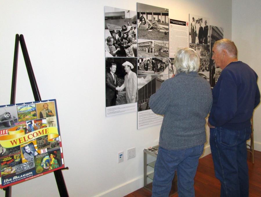 san fernando valley museum 09a