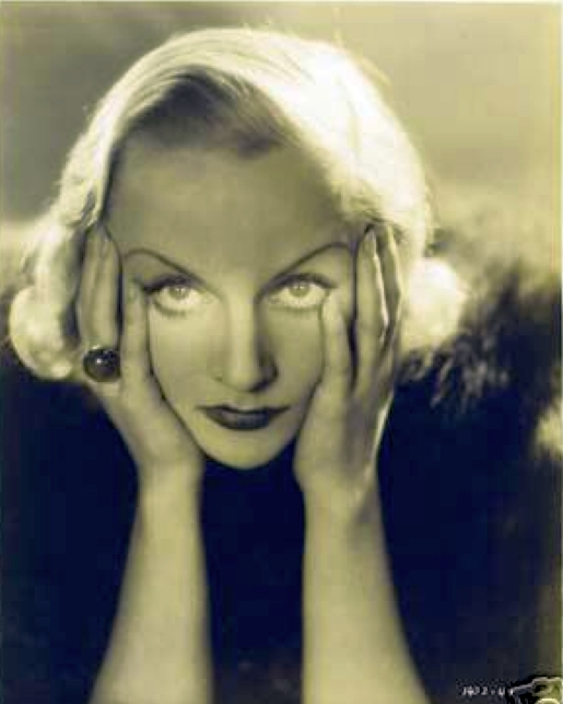carole lombard supernatural 01 large