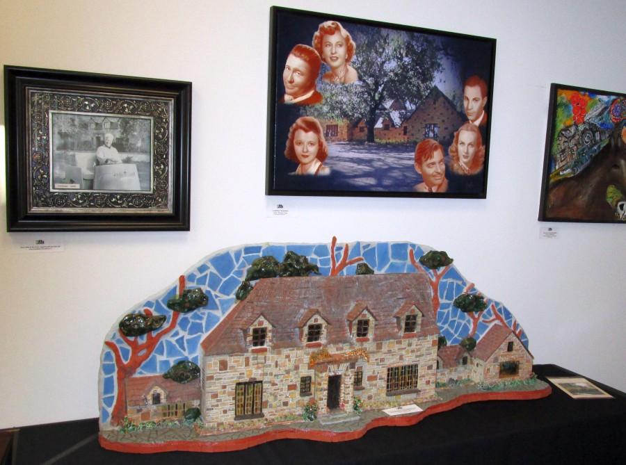 san fernando valley museum 14a