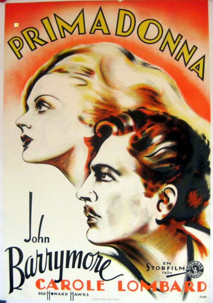 carole lombard twentieth century poster 02b