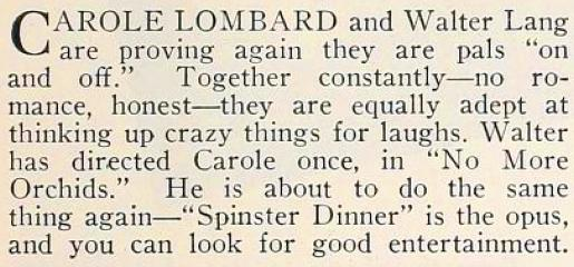 carole lombard screenland october 1935ja