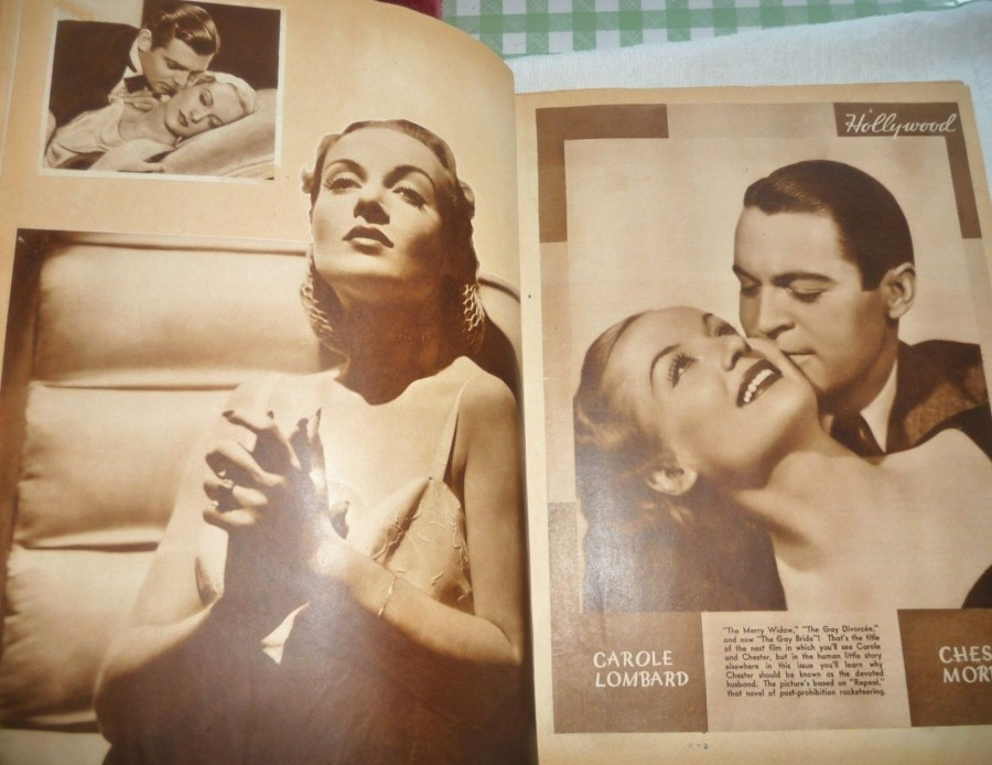 carole lombard new scrapbook 03a