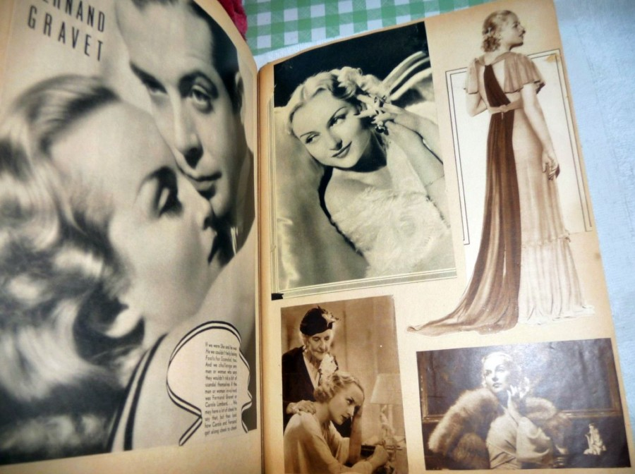 carole lombard new scrapbook 04a